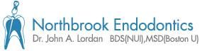 Northbrook Endodontics Logo